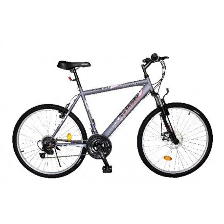 https   likebike.cz  1.0 daily https   likebike.cz page-not-found 0.1 daily  ... 1d767366ee0